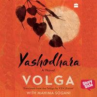 Yashodhara - Volga