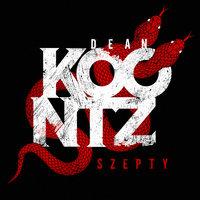 Szepty - Dean Koontz