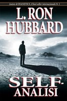 Self-Analisi - L. Ron Hubbard