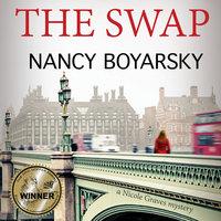 The Swap - Nancy Boyarsky
