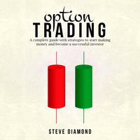 Option Trading - Steve Diamond