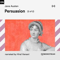 Persuasion (2 of 2) - Jane Austen