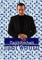 Most Wanted - Najib Amhali