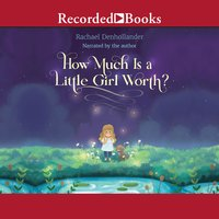 How Much Is a Little Girl Worth? - Rachael Denhollander