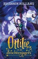 Ottilie en de drochtenjagers - Rhiannon Williams