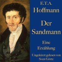 Der Sandmann - E.T.A Hoffmann
