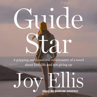 Guide Star - Joy Ellis