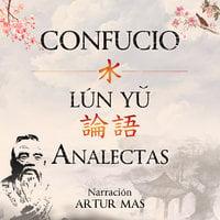 Analectas - Confucio