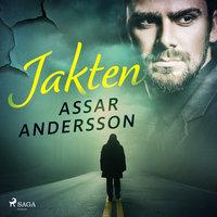 Jakten - Assar Andersson
