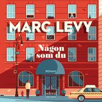 Någon som du - Marc Levy