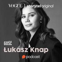Tydzień w popkulturze. Rozmowa z Łukaszem Knapem - Anna Konieczyńska