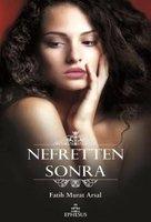 Nefretten Sonra - Fatih Murat Arsal