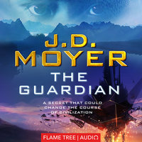 The Guardian - J.D. Moyer