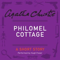 Philomel Cottage - Agatha Christie