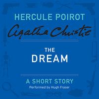 The Dream - Agatha Christie