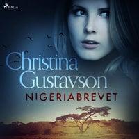 Nigeriabrevet - Christina Gustavson