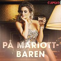 På Mariott-baren - Cupido
