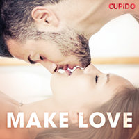 Make love - Cupido