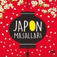 Japon Masalları - Yei Teodora Ozaki