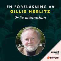 Se människan - Gillis Herlitz