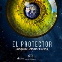 El protector - Joaquim Colomer