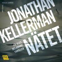 Nätet - Jonathan Kellerman