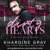Dirty Hearts - Khardine Gray