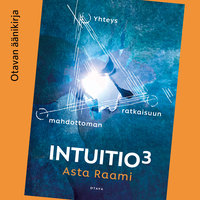 Intuitio3 - Asta Raami