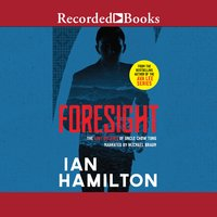 Foresight - Ian Hamilton