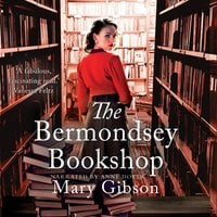 The Bermondsey Bookshop - Mary Gibson