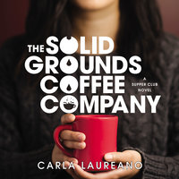 The Solid Grounds Coffee Company - Carla Laureano