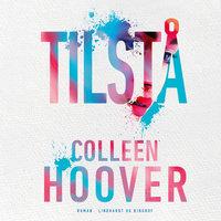 Tilstå - Colleen Hoover