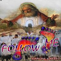 Follow Me - Marianathan Darline Joseph