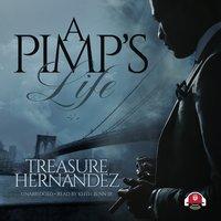 A Pimp's Life - Treasure Hernandez