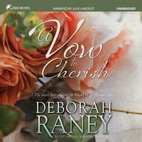 A Vow to Cherish - Deborah Raney