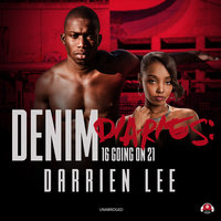 Denim Diaries 1 - Darrien Lee