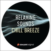 Chill Breeze - Lukas Åkerberg Lundh