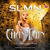 Cham-Pain - SLMN