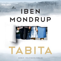 Tabita - Iben Mondrup