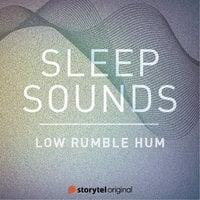 Low Rumble Hum - Patricio Samuelsson