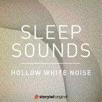 Hollow White Noise - Patricio Samuelsson