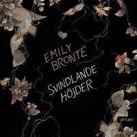 Svindlande höjder / Lättläst - Emily Brontë
