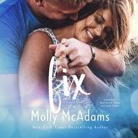 Fix - Molly McAdams