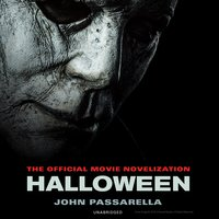 Halloween: The Official Movie Novelization - John Passarella