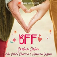 BFF - Sophia John