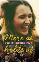 Mere at holde af - Faith Andrews
