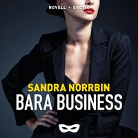 Bara business - Sandra Norrbin