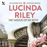 Het meisje op de rots - Lucinda Riley