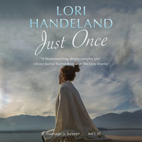 Just Once - Lori Handeland