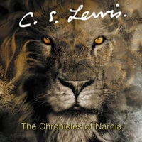 The Chronicles of Narnia (Adult Box Set) - C.S. Lewis